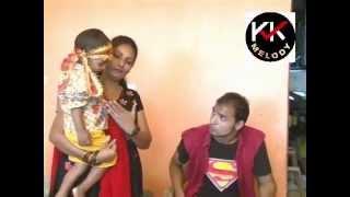Bhul Gaila Ye Raja Superhit Popular Latest Bhojpuri Mata Song