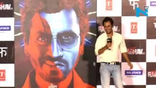 Will Nawazuddin Siddiqui be a part of Abdul Kalam biopic