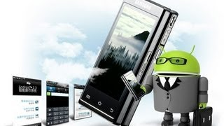 TOP 5 android powered gadgets (except smartphones and tablets) - TechTreat - Vijay Mahar