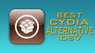 The Best Ever Alternative To CYDIA (UPDATED 2014) - TechTreat - Vijay Mahar