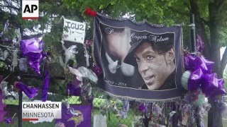 Prince Autopsy, Toxicology May Determine Causes
