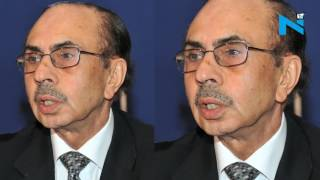 Beef ban hurts economy, Vedic Indians were beef eaters: Adi Godrej