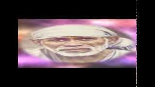 Sai Bhajan Dhamaka Mahendra Gosawami - Sai Mere Sai - Latest Sai Bhajan 2015 New