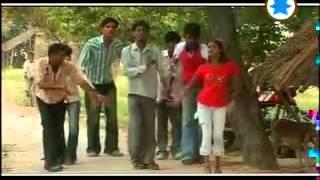 Bombay Ka Maal Gore Gore Gaal Super $exy Bhojpuri Song
