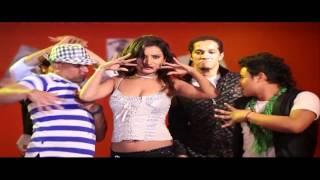 Khwabo Men Mere Yara 1  Super Popular Latest Hindi Song 2015