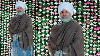 Sant Nirankari Baba Hardev Singh dies in road accident in Canada video - id  37159d9f7a33 - Veblr Mobile