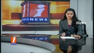 BJP Clarify on AP Special Status before Chandrababu Delhi Tour iNews