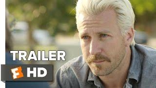 Misfortune Official Trailer 1 (2016) - Desmond Devenish, Xander Bailey