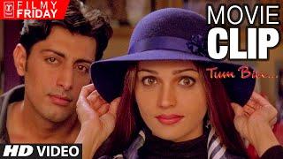 Achchhee Lagtee Hain Aap TUM BIN Movie Clips - 3 Priyanshu Chatterjee, Sandali Sinha