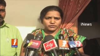 Robbery In 3 Locked Houses At Sangareddy Medak iNews