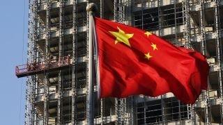China's threat to Guam increasing?
