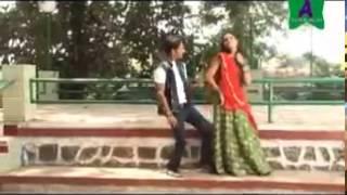 Gori Haath Dede Hamra Haath Mein  Super Popular Bhojpuri Romantic $exy Song