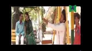Ham Ke Kauna Kasoor Ki Saza Dihalu Superhit Bhojpuri Top Class Sad Song 2015