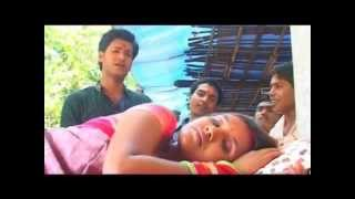 Kabo Kabo Pahile Ho Aaveli Jethani Bhojpuri Song