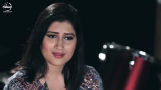 Akhiyan & Pyar Mera Cover- By Deeksha Piyush Diljit Dosanjh & Jassi Gill | Dj.Gk Punjabi Song
