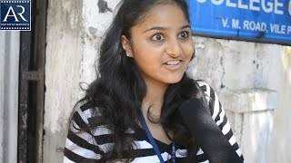 What $ex Toys Do Indian Girls Use ? Are You A Virgin? Indian Girls Boldly Answer