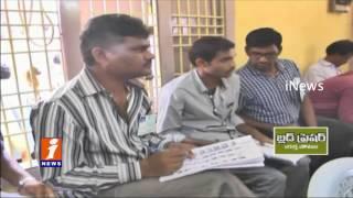 Polling continue in Puducherry Yanam iNews