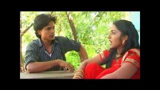 Patni Chalisa Jai Jai Jai Patni Maharani Bhojpuri Hot & $exxy Song