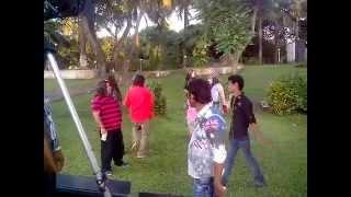 Bhojpuri Movie Hamse Badhkar Kaon Making Latest Bhojpuri Movie Making Video