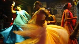 Dance bars to open after two months in Maharashtra