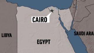 Egypt Air Passenger Plane Missing: Egypt Air Flight Missing