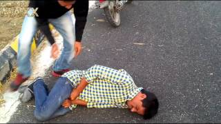 India's Most Funniest Videos - Whatsapp Funny Video