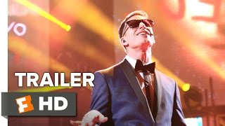 Popstar: Never Stop Never Stopping Official Trailer 2 (2016) - Andy Samberg