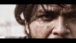 Badtameez Video Song (Motion Poster) Ankit Tiwari, Sonal Chauhan Coming soon