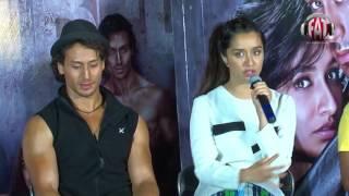 Bollywood Cafe EP 200 Ranbir Kapoor & Katrina Break Up Shraddha Kapoor  Sanjay leela Bhansali