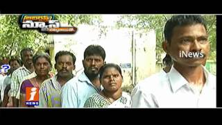 Five states election results Out Big Shock to BJP and Congress| Jabardasth News iNews