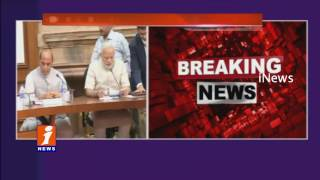 Union Cabinet to discuss on NEET and NITI Aayog iNews