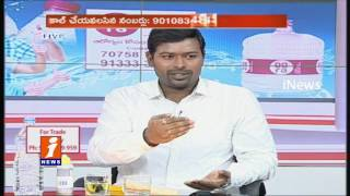 OORA Mineral Water Special Discussion on Alkaline Mineral Water Benefits iNews