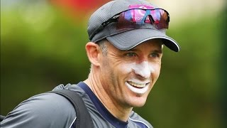 IPL 2016 - Mike Hussey: I Miss Playing In The IPL
