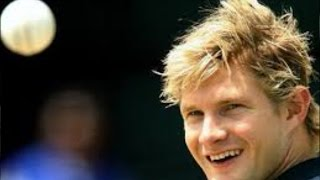 IPL 2016 - Shane Watson: No One Can Ever Play Like Virat Kohli