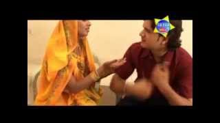 Hit Bhojpuri Song |piya paradesiya ke khabar bataee jee | Bin Piya Aagan Sunna