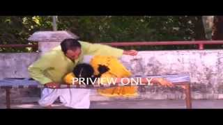 Latest Bhojpuri Song Hole Hole Pore Pore New Romantic Song