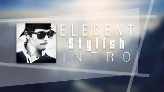 Official Stylish TECH Intro for TECHTREAT - Credit Vijay Mahar