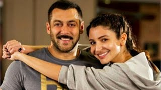 Sultan - Salman Khan's Sultan trailer Set To Launch On May 24