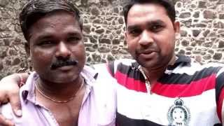 Official Making Video New Hindi Movies 2015 Official Making Video