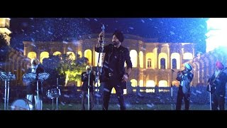 Teaser   Bad Company Ranjit Bawa Full Song Coming Soon
