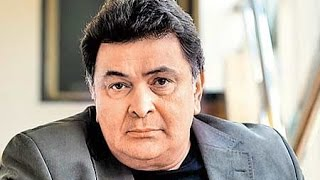 Neither pro BJP nor against Congress: Rishi Kapoor