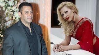 Salman Khan - Get Marriage Baar Baar Dekho - Siddharth & Katrina Virat Kohli & Anushka