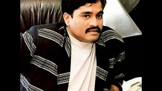NIA moves South Africa to bring home Dawood henchman