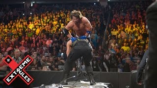 wwe extreme rules 2015 download