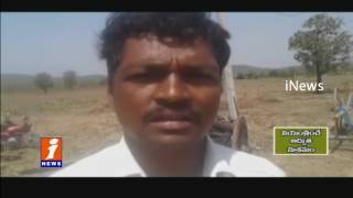 Fire Accident Shock Circuit Burnt 10 Houses In Khammam District iNews