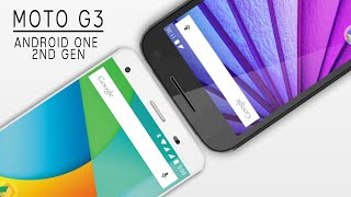 New Moto G 3rd Gen V/s Lava Pixel V1 Android One - Search For the best Smartphone!