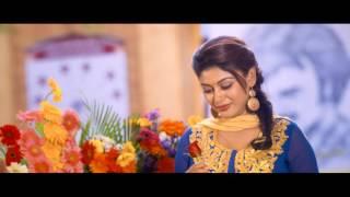 Mr. Mommaga - Battalu Kannali Song Rangayana Raghu, Oviya N.R. Raghunanthan