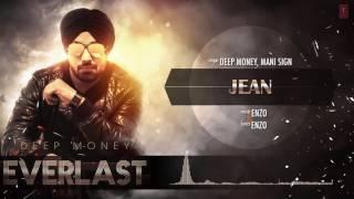 Jean Jachdi Na Full Song (Audio) Deep Money, Mani Singh Album: EVERLAST Latest Punjabi Song 2016