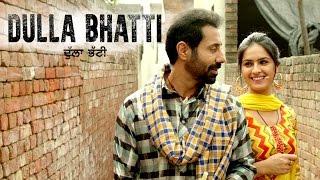 Naina  Happy Raikoti Dulla Bhatti Binnu Dhillon Releasing on 10 Jun New Punjabi Movies 2016