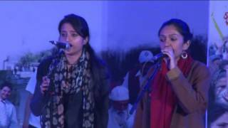 Madhup Mudgal band performance